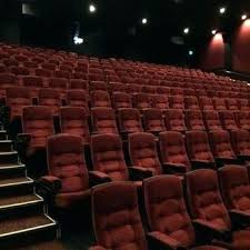 regal cinemas garden grove garden grove stylish and peaceful theatres garden state plaza in cinema treres regal cinemas garden grove