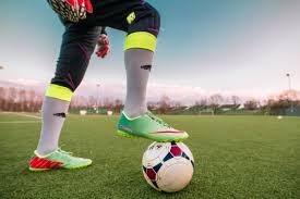 Top 8 Cool Soccer Balls   Soccer Shop For You