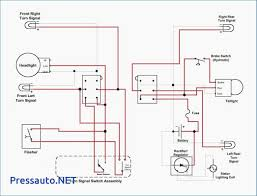 87 yamaha wiring diagrams control cables & wiring diagram Yamaha Moto 4 350 Restored at Yamaha Moto 4 350 Wiring Diagram