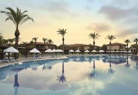 tui blue palm garden all inclusive