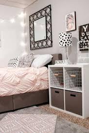 teens room decoration – fourmies