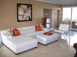 contemporary leather living room furniture. Modern White Living Room Furniture 2 Piece Set Contemporary Leather E