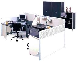 office cubicles design. Office Cubicle Design Contemporary Executive Furniture Desk Accessories Small Cubicles Designs Home Planning .