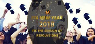 year resolutions for students suggested by assignment help experts new year resolutions for students suggested by assignment help experts