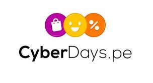Actualiza tus preferencias de #cyberday. Cyber Days Peru 2019 Estas Son Las Marcas Que Participaran Con Ofertas Eleconomistaamerica Pe