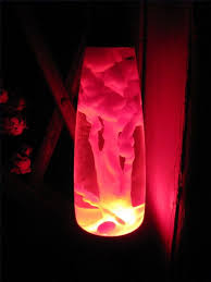 How To Fix A Lava Lamp Adorable 32 Best Craft Images On Pinterest Girl Scout Swap Brownie Swap