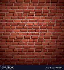 Bricks Design Isolated Bricks Frame Design