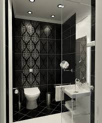 Small Picture Bathroom Charmingly Attractive Tile Design Ideas With Modern Style