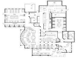 furniture floor plans. graet deal of the restaurant floor plan with giovani furniture plans