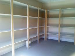garage storage design ideas wood storages for garage home ganncellars design ideas easy diy