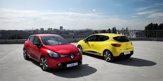 clio 4 images?q=tbn:ANd9GcQ