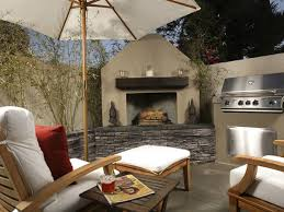 Home Remodeling Contractors Houston Exterior Cool Ideas