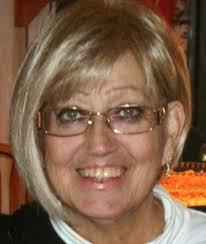 Jerilyn Johnson Obituary - Death Notice and Service Information