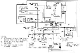 wiring diagram for electric range the throughout defy gemini oven Electric Oven Wiring Diagram wiring diagram for electric range the throughout defy gemini oven ge electric oven wiring diagram