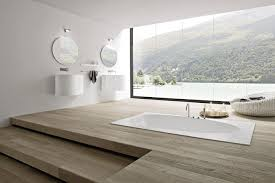 Small Picture 10 Sunken Bathtubs for Modern Bathroom