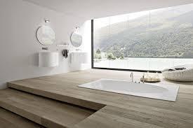 sunken bathtubs for modern bathroom maison valentina4 modern bathroom 10 sunken bathtubs for modern bathroom sunken