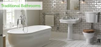 traditional bathrooms. Beautiful Traditional For Traditional Bathrooms
