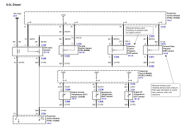autometer gas gauge wiring diagram wirdig autometer pyrometer wiring diagramon vdo gas gauge wiring diagram