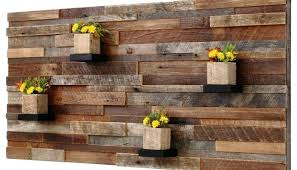 large wooden wall art reclaimed barn wood wall art with shelves rustic wall decor latest large large wooden wall art  on reclaimed wood wall art large with large wooden wall art custom reclaimed wood art johnny cash art