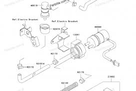 battery wiring diagram for 1982 kz1000p wiring diagram ford wiring diagrams f150 ford image about wiring diagram