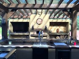 tile outdoor kitchen patio cover outdoor kitchen tile copper patio outdoor kitchen tile countertop ideas