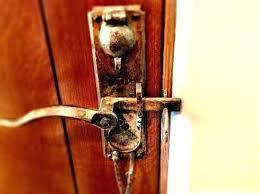 Image Drawer Pulls Pinterest Unique Door Knobs Unusual Door Knobs Cool Lovely Unique