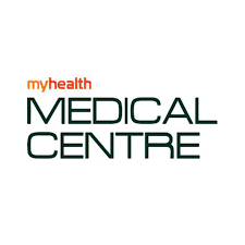 Myhealth Medical Centre- Level 1 at Westfield Liverpool