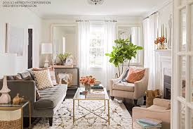 Furniture for small houses Space Saving Living Room Solutions Design And Furniture For Small Spaces Better Homes And Gardens Real Estate Living Room Solutions Design And Furniture For Small Spaces