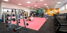 upper gym 283x142