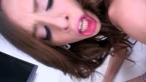 Cumswallow teen slut movie thumb