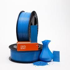 Light Blue Ral 5012