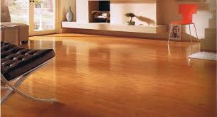 how much does bamboo flooring installation cost per square foot