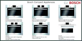home depot wall ovens oven microwave combination series 6 small gas wall ovens electric appliances the