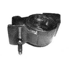 Engine Mount & Gearbox Mount for TOYOTA COROLLA (_E8_) 4A-LC 1.6 ...