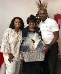 Destiny's senior appreciation day program a success – Atmore News