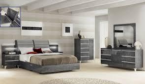 Oak Bedroom Sets King Size Beds Extraordinary Custom Bedroom Sets Solid Wood Construction Grey Oak