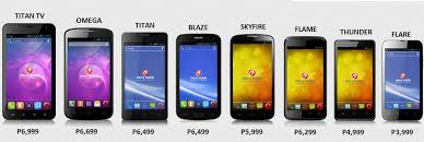huawei phones price list p6. cherry mobile dual core android phones line up for 2013. from the cheapest flare to largest 6.0\ huawei price list p6 r