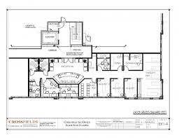 choosing medical office floor plans. Chiropractic Clinic Floor Plans Choosing Medical Office