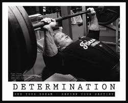 Weight Lifting Quotes 67 Wonderful 24 Of The Best Bodybuilding Motivational And Inspirational Pictures