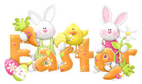 Image result for clip art easter sunday