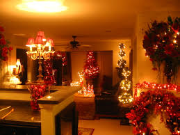 Design Nice Apartment Christmas Decorations Stunning Apartment Christmas  Decorations On Decoration With