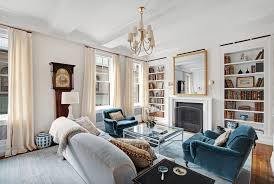 20 beautiful living rooms with fireplaces fireplace room prepare 6