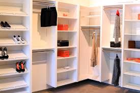 custom closets designs. Custom Closet Design Closets Designs
