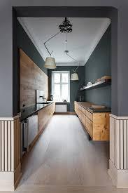 kitchen cabinet alternatives kitchens design