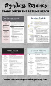 How To Make Resume Stand Out 100 best CV Advice images on Pinterest Cv advice Resume and 72