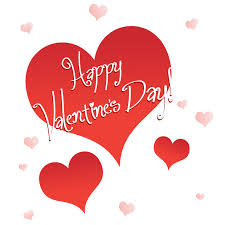 happy valentine s day clip art. Exellent Happy Valentineu0027s Day Clip Art Free   Day And Happy Valentine S P