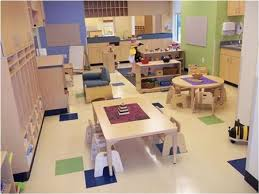 infant classrooms playground viewing 6 1 toddler classroom