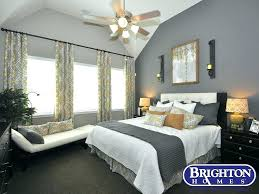 contemporary country furniture. Country Modern Bedroom Contemporary Style Master In Our Model Home French . Furniture C