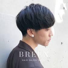 Hairsalon Breen Tokyoさんのインスタグラム写真 Hairsalon Breen