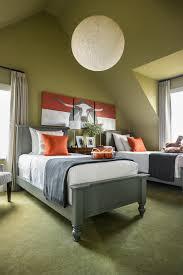 over bed lighting. Full Size Of Bedroom:romantic White Wooden Desk Bed Table Bedroom Lighting Ideas Over G